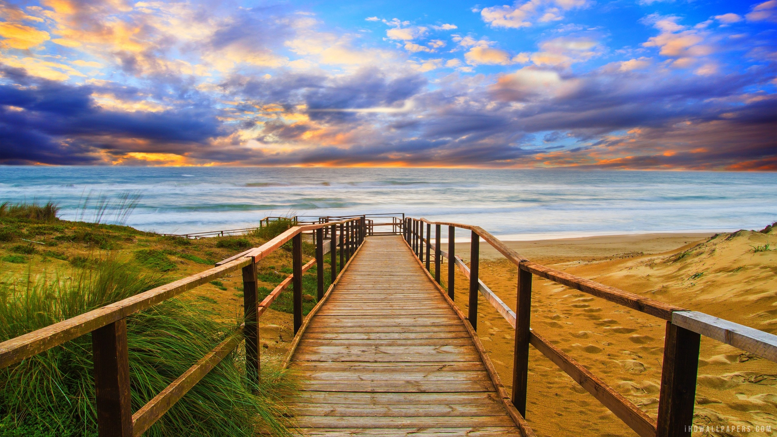wooden_path_near_ocean-2560x1440